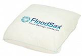 floodsax2