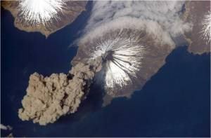 pin-volcano