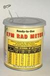 Kearny Fallout Meter or KFM kit