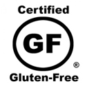 GFCO logo