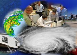 hurricanes101-nhpw2013