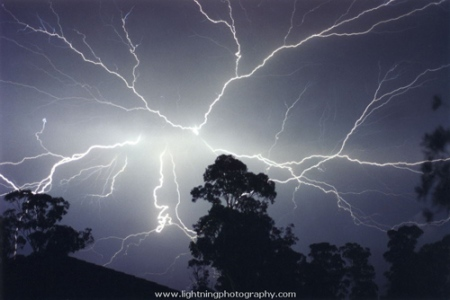 lightning photo by lightningphotography.com