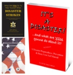 IAD_custom_books-sm