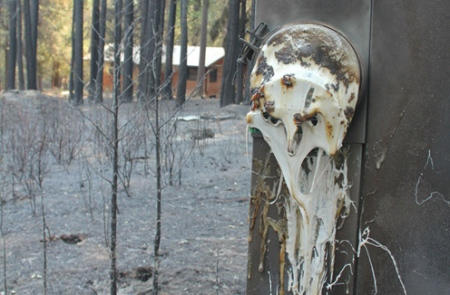 rim-fire-melted-meter-USFS