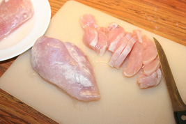 foodborne illness-chicken-sm