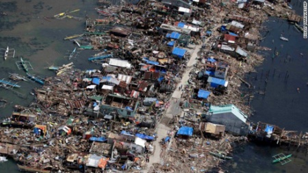typhoon Haiyan YolandaPH Photo by Bullit Marquez/AP