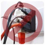 holiday-safety-too-many-plugs