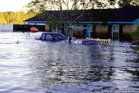 Photo: FEMA