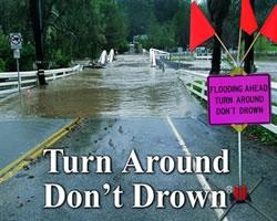 flood-turn-around-dont-drown2