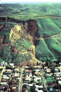 landslide-fema-la_conchita-ca