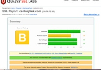 heartbleed ssllabs
