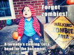 apha-baby-zombies-sm