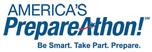 logo-americas_preparathon-sm