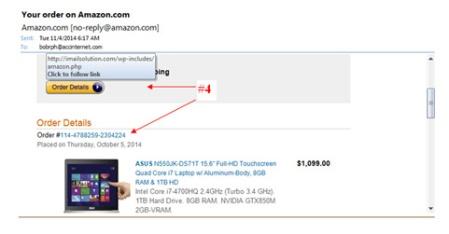 email phishing2