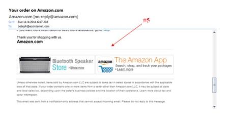 email phishing3