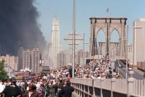 evacuation-911-nyc