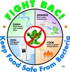 food-safety-fight-bac