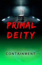 amazon_kindle-pd3-cover